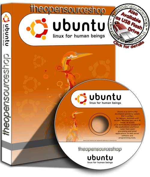 ubuntu server how to clean up boot
